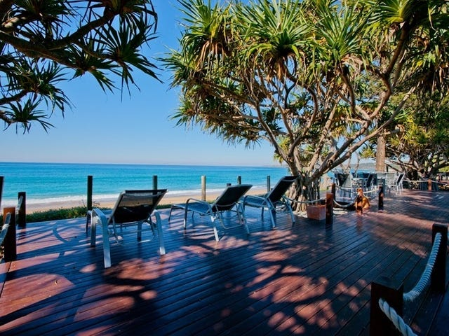 155/8 Solitary Islands Way, Sapphire Beach, NSW 2450
