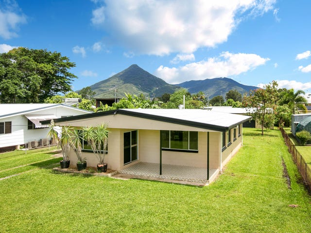 55 Cairns Road, Gordonvale, Qld 4865