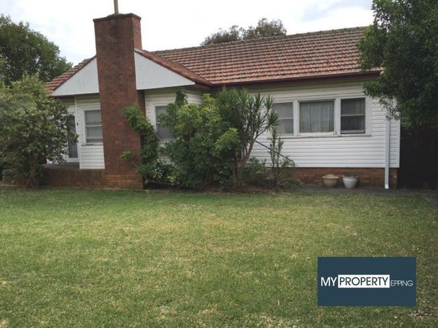 9 View Street, Miranda, NSW 2228