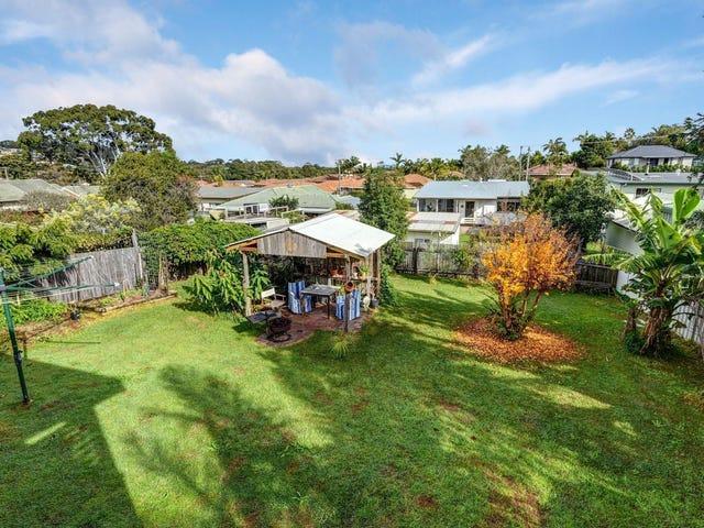 27 Granite Street, Port Macquarie, NSW 2444