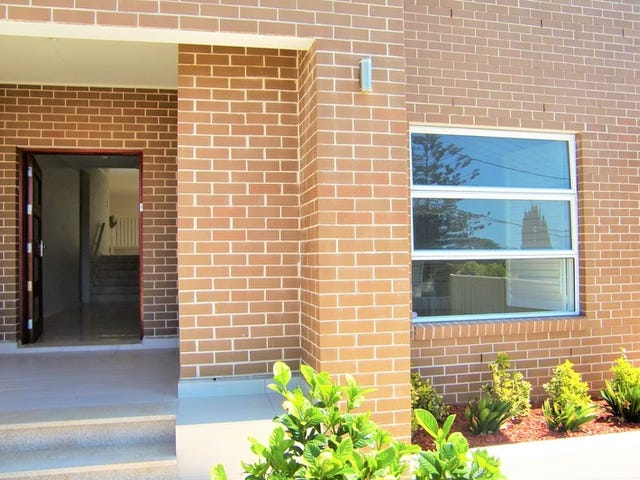 2b O'connors Road, Beacon Hill, NSW 2100
