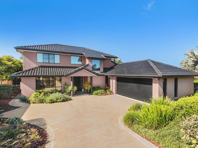 34 Hellyar Drive, Wollongbar, NSW 2477