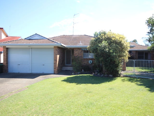 18 Greenview Close, Forster, NSW 2428