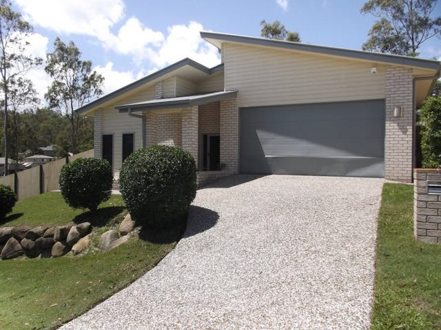 62 Mossman Parade, Waterford, Qld 4133
