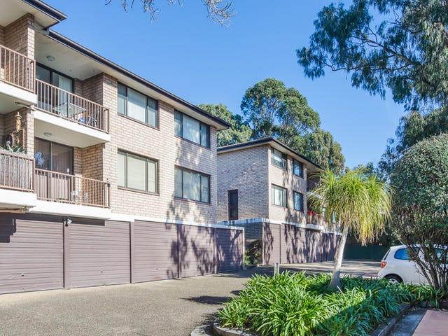 45/125 - 129 Oak Road Road, Kirrawee, NSW 2232