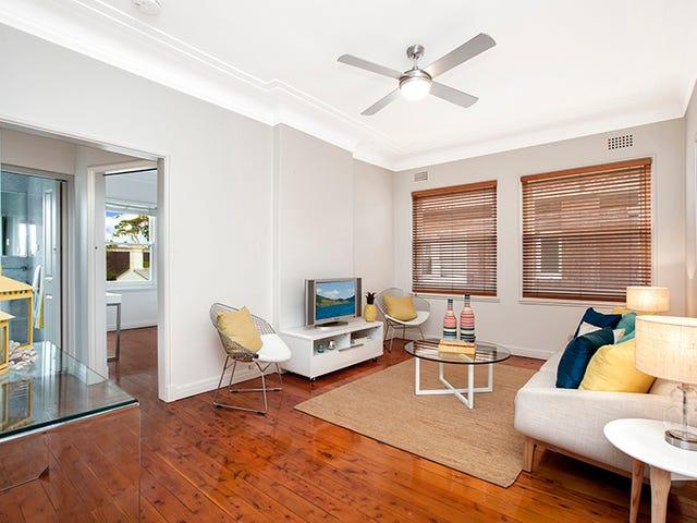 7/2 James Street, Bondi Junction, NSW 2022