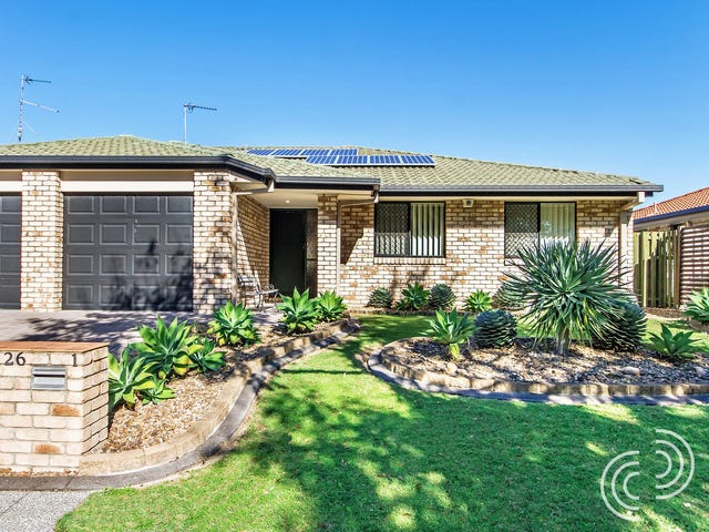 1/26 Shallow Bay Drive, Tweed Heads South, NSW 2486