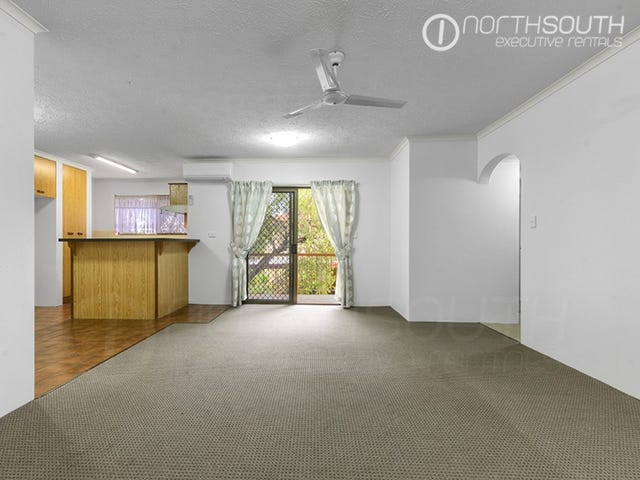 3/28 Lake Street, Yeronga, Qld 4104