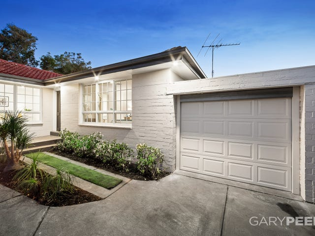3/39 Oakleigh Road, Carnegie, Vic 3163