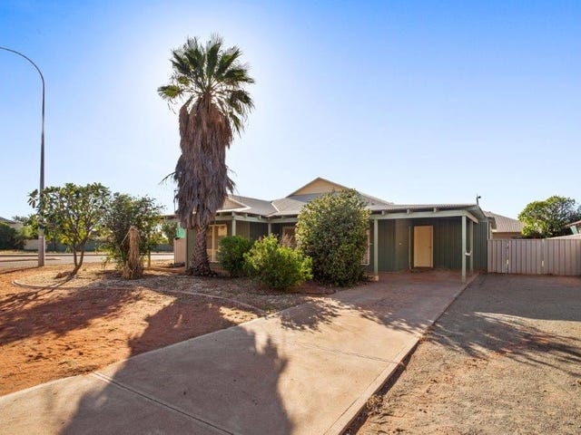 1 Galbraith Road, Pegs Creek, WA 6714