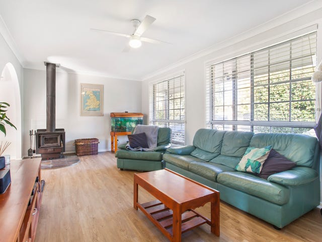 23 Brigantine Street, Rutherford, NSW 2320