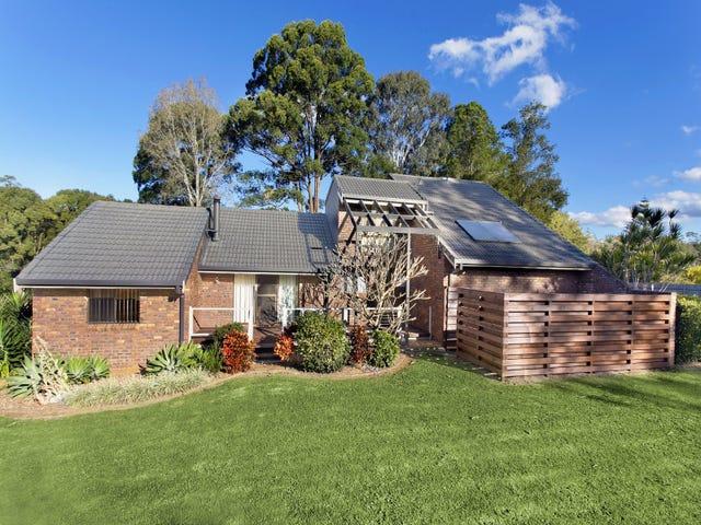 69 Braford Drive, Bonville, NSW 2450