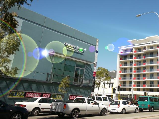 19/863 Wellington Street, West Perth, WA 6005