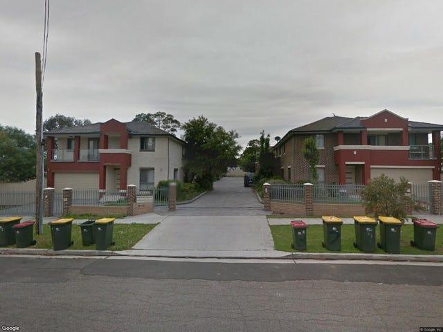 14 Blackwood Avenue, Casula, NSW 2170