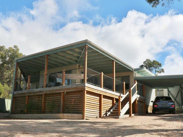 23239 Tasman Highway, Scamander, Tas 7215