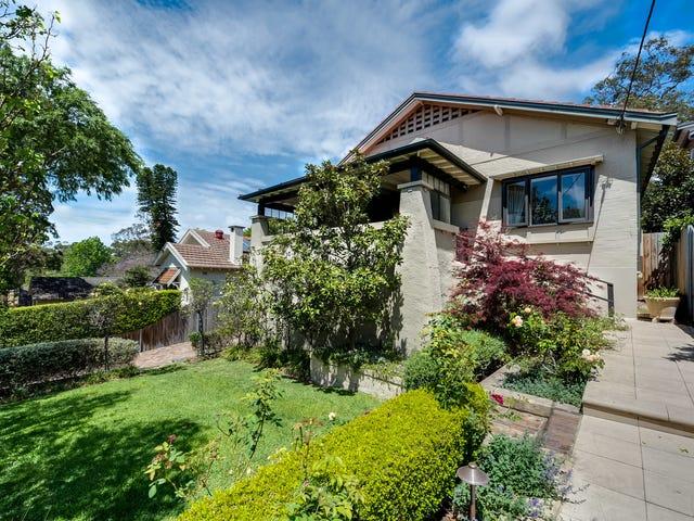 23 Martin Street, Hunters Hill, NSW 2110