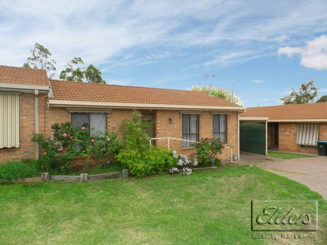 7/18 Hoy Street, North Bendigo, Vic 3550