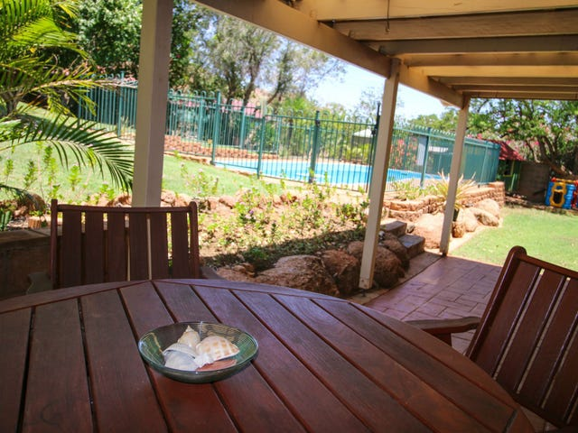 31 Morris Crescent, Mount Isa, Qld 4825