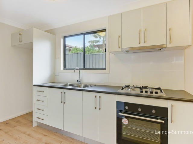 22A Queens Road, Asquith, NSW 2077