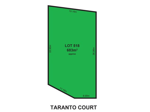 15 Taranto Court, Hackham West, SA 5163