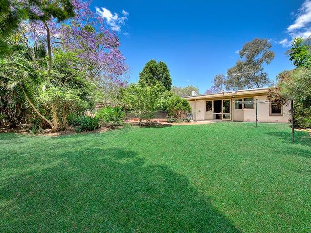 3 Hopkins Place, Turramurra, NSW 2074