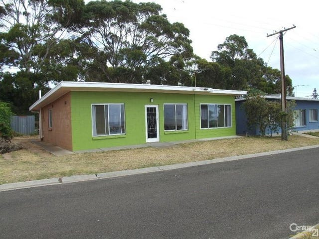 Lot 106 Talinga Terrace, Penneshaw, SA 5222