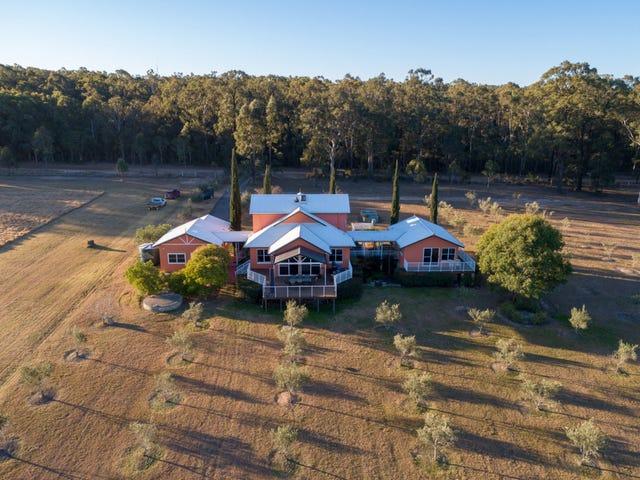 123 Ironbark Lane, Nulkaba, NSW 2325