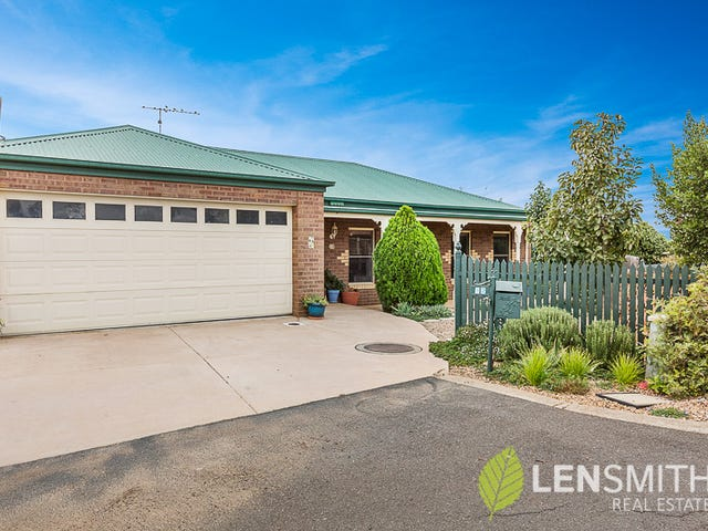 12 Stamford Close, Bacchus Marsh, Vic 3340