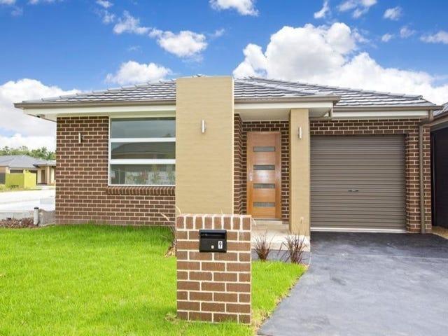 9 Horti Street, Glenmore Park, NSW 2745