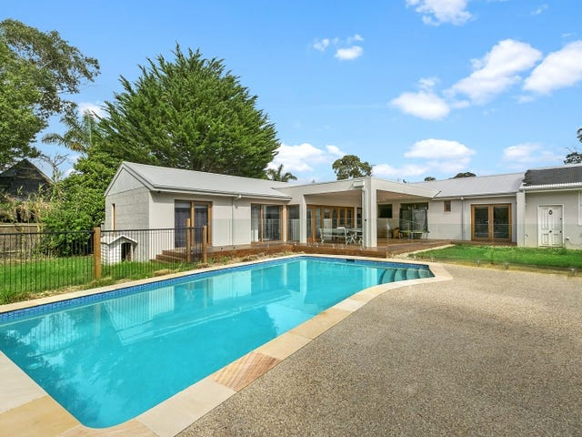 86 Fulton Road, Mount Eliza, Vic 3930