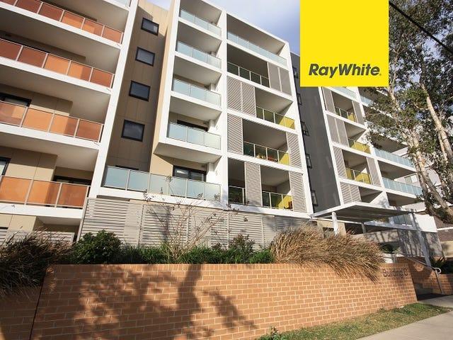 73/2-10 Tyler Street, Campbelltown, NSW 2560