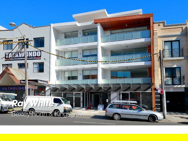 10/42 East Street, Five Dock, NSW 2046