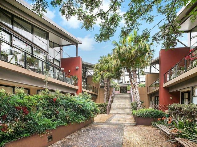 2/1A Albert Avenue, Chatswood, NSW 2067