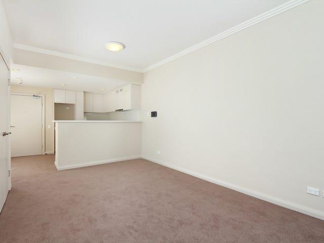 506/4 Footbridge Boulevard, Wentworth Point, NSW 2127