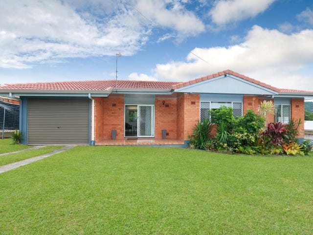 26 Duignan Street, Whitfield, Qld 4870