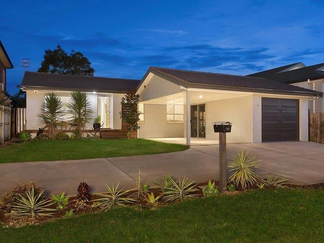 29 Poplars Avenue, Bateau Bay, NSW 2261