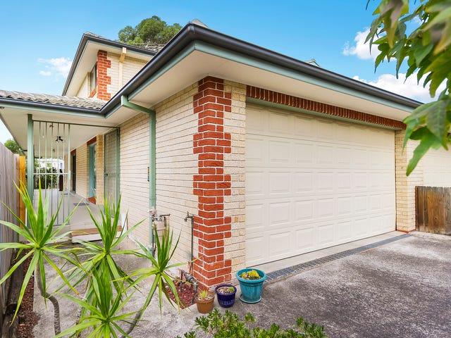 17a Watkins Road, Baulkham Hills, NSW 2153