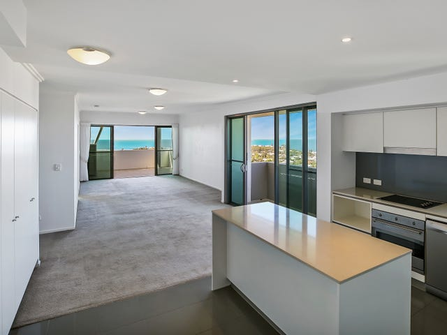 39/34 Queen Street, Kings Beach, Qld 4551