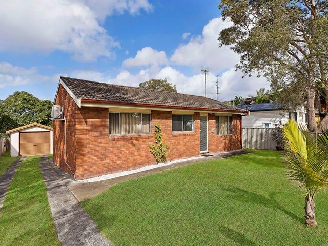18 Sadie Avenue, Gorokan, NSW 2263