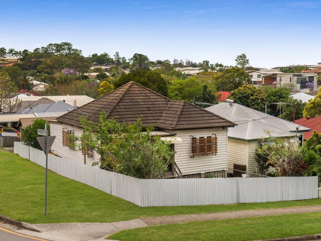 46 Stanley Road, Camp Hill, Qld 4152