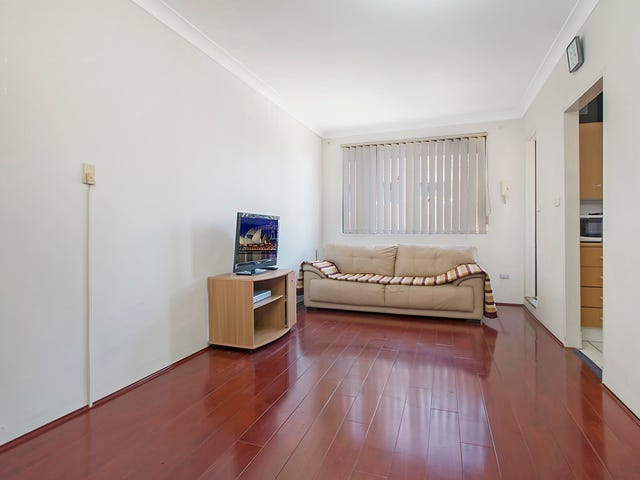 10/117-119 Castlereagh Street, Liverpool, NSW 2170