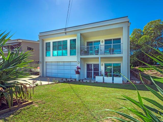 3 Thompson Street, Iluka, NSW 2466