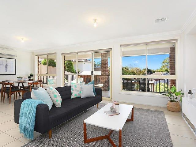19A Arthur Street, Ryde, NSW 2112