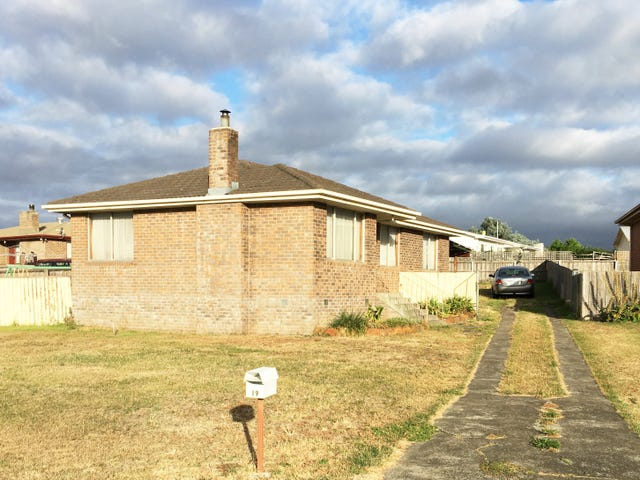 Traci O'Shannassy, Bridgewater, Tas 7030