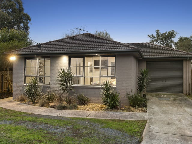 30 Dunlop Ave, Bayswater North, Vic 3153
