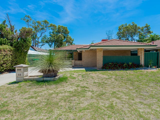11 Direction Place, Morley, WA 6062