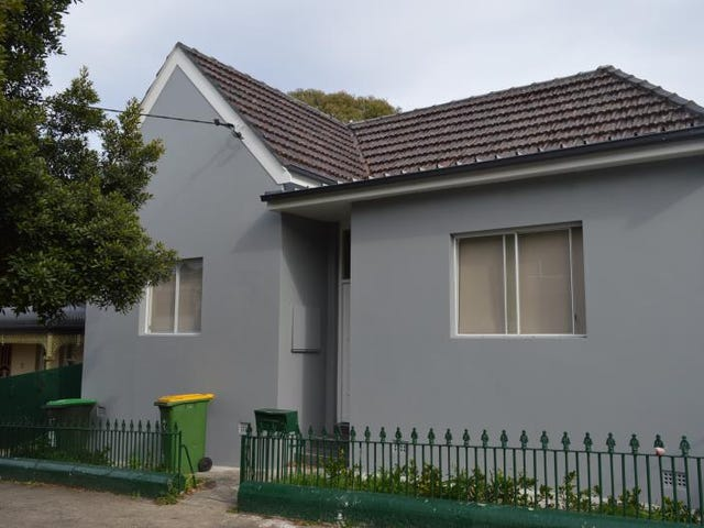 2/13 Joseph Street, Ashfield, NSW 2131