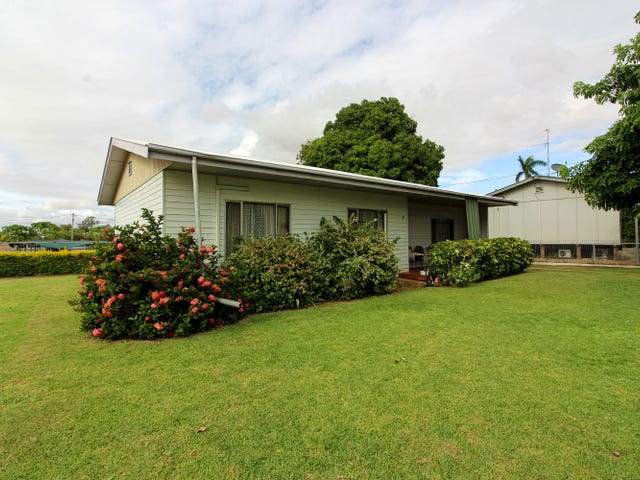 47 Kokoda Road, Mount Isa, Qld 4825