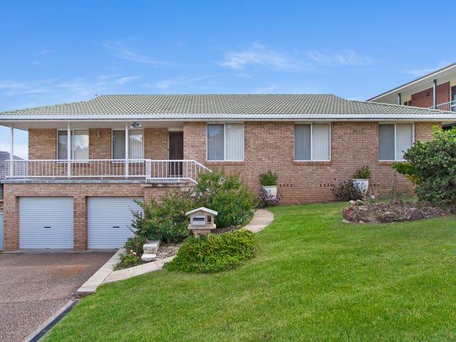 8 Bradley Place, Tamworth, NSW 2340