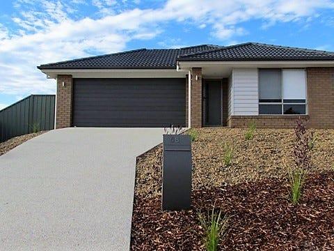 58 Driver Terrace, Albury, NSW 2640